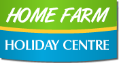 Home Farm Holiday Centre Logo